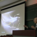 The China-US Universities Astronomy Collaboration Summit